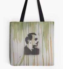 P.H. Pearse Tote Bag