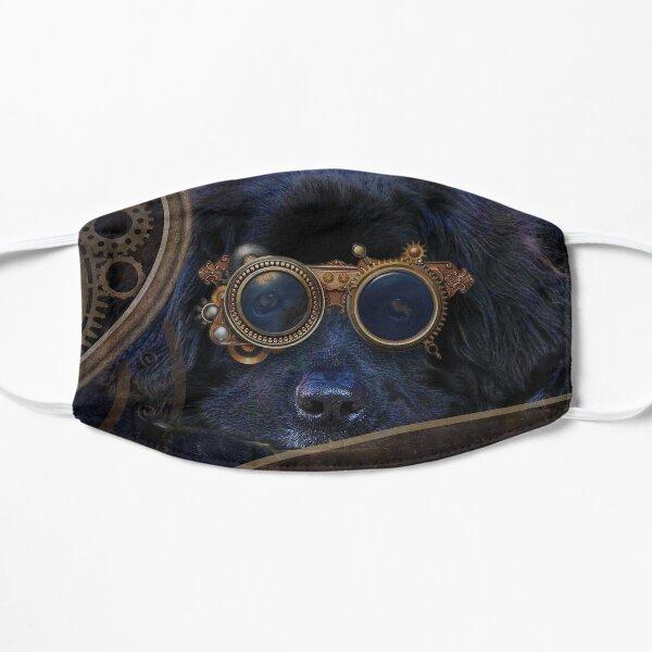 Steampunk Face Mask Mask