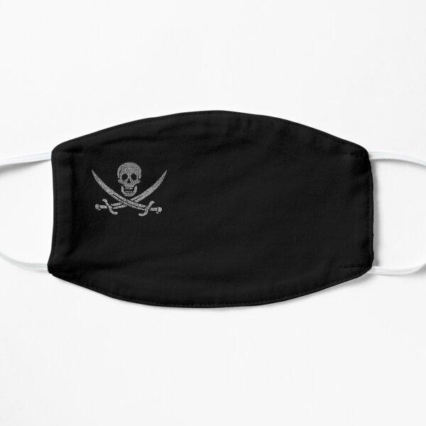 Jack's Flag Mask