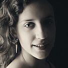 Beauté by Eliza1Anna