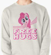 Free Hugs Pullover