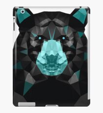 GTA V Bear iPad Case/Skin