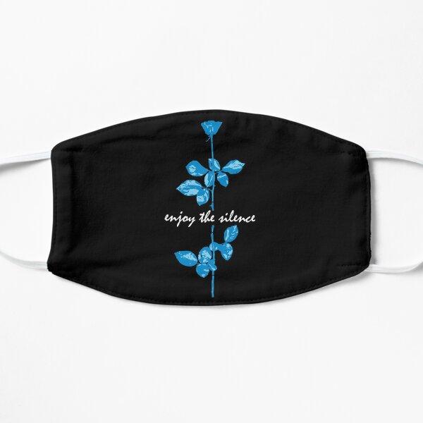 Enjoy The Silence - Blue Mask