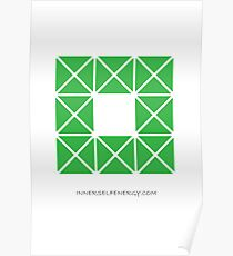 Design 8 Poster