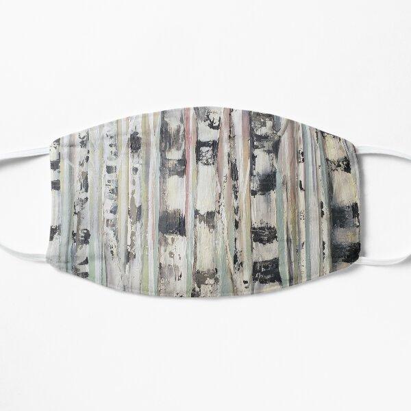 Aspen Grove Small Mask