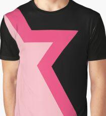 Steven Universe - Garnet Graphic T-Shirt