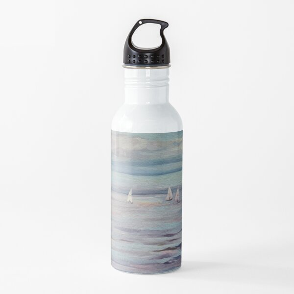 A perfect day Water Bottle