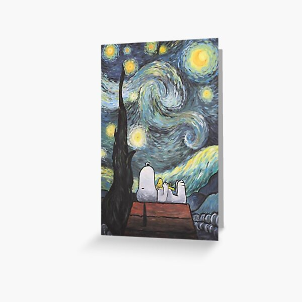 Illustration oil of a picture. Abstract illustration template suitable for printing children's prints on textiles, fabrics, clothes, boys, girls. Greeting Card