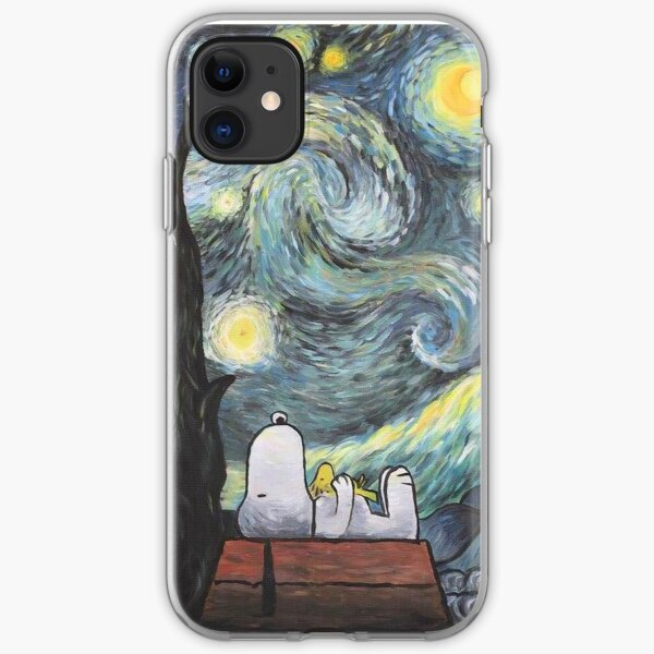 Illustration oil of a picture. Abstract illustration template suitable for printing children's prints on textiles, fabrics, clothes, boys, girls. iPhone Soft Case