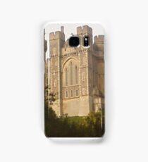 Arundel inspired phone case Samsung Galaxy Case/Skin