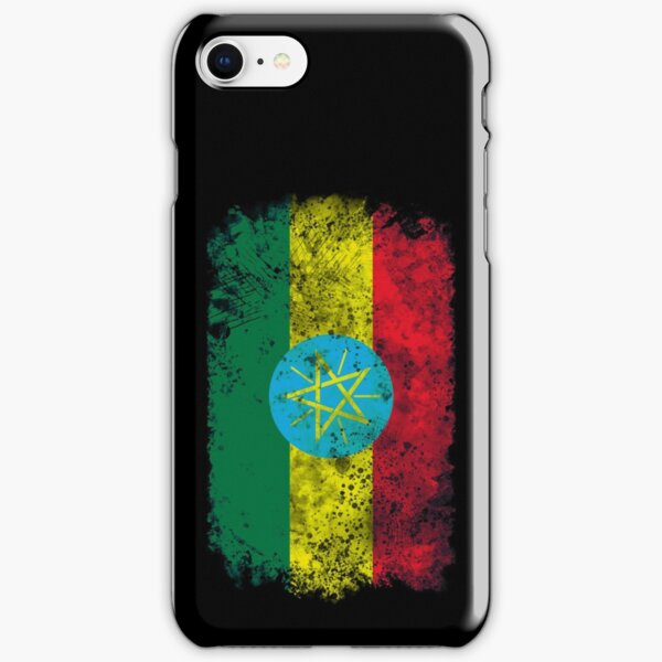 Aksum Iphone Cases Covers Redbubble