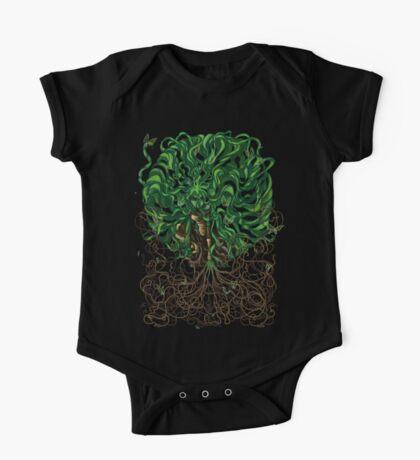 Earthbender Kids Clothes