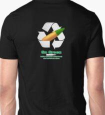 Green Tip T-Shirt