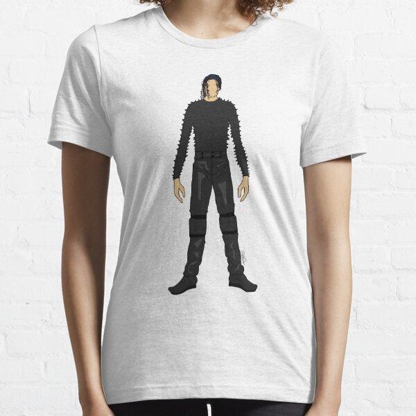 Scream - Jackson Essential T-Shirt