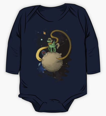 My Little Prince Kids Clothes