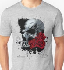 The stains of my sins Unisex T-Shirt