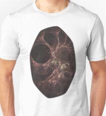 Bones Fractal T-Shirt