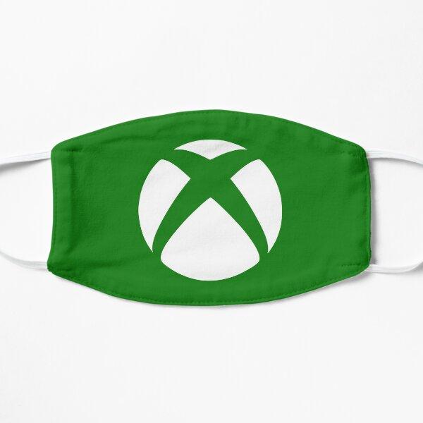 Xbox logo Mask