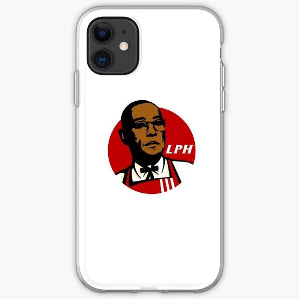 cover iphone 6 los pollos hermanos