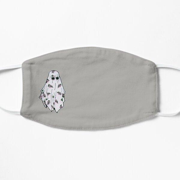indie ghost Mask
