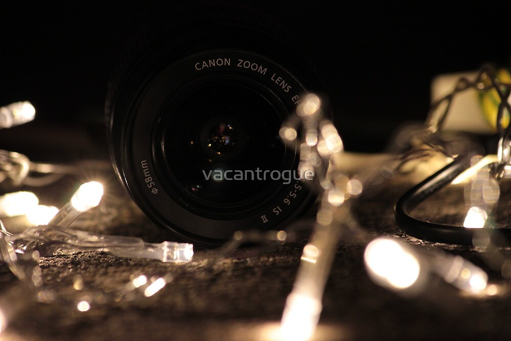 lens by vacantrogue
