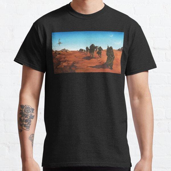 Sleep - Dopesmoker HQ Classic T-Shirt