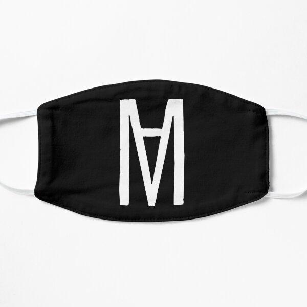 Miasma Mask Mask