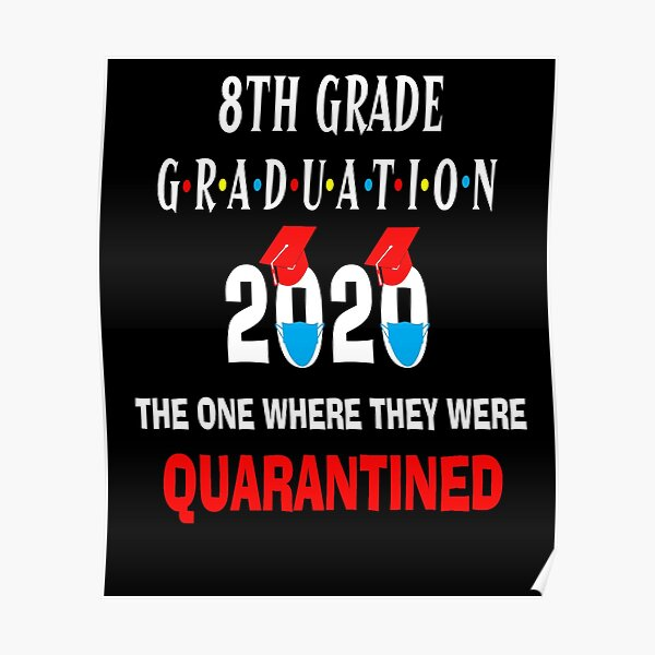 Funny Graduation Posters