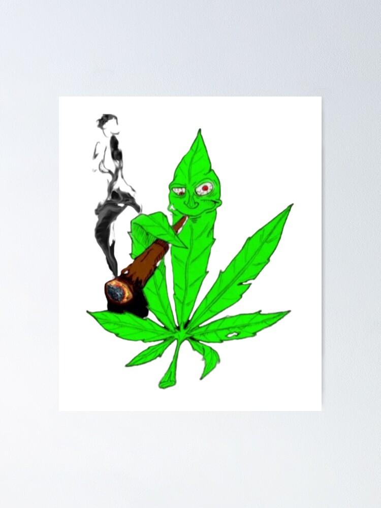 Marijuana Art Cannabis Art Marijuana Cannabis Marijuana Plant Cannabis Gift Hemp is Hope Shirt Cannabis Shirt