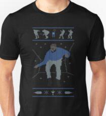 Hotline Bling Slim Fit T-Shirt