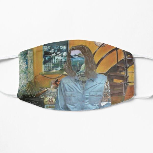 Hozier Mask