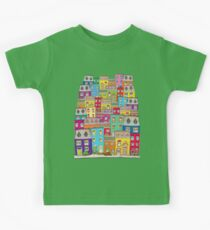 Way Downtown Kids Clothes