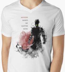 Dry Spell - Black Baron  T-Shirt