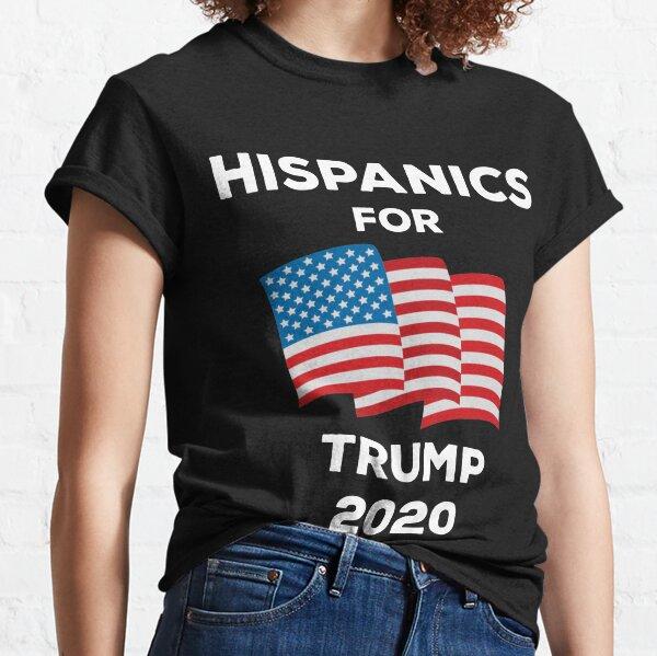 Kanye West 2020 camiseta para nosotros presidente Deez divertido voto electoral de América