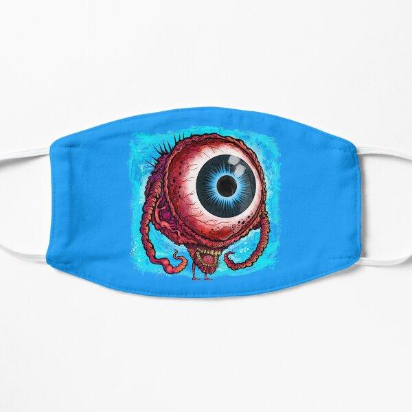 GIANT EYE Mask