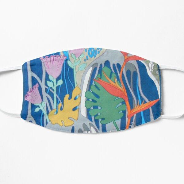 Paraiso Tropical Mask