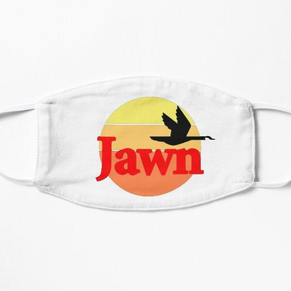 jawn Mask