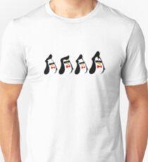 Gang of P`s T-Shirt