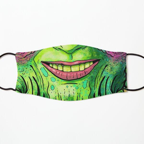 BUG Kids Mask