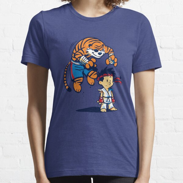 Tiger! Essential T-Shirt