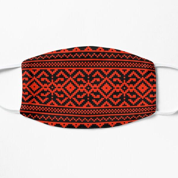 ukrainian folk Mask