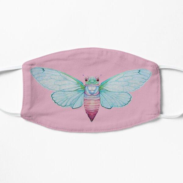 Cicada Mask
