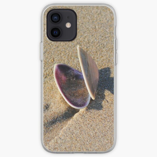 Pippy iPhone Soft Case