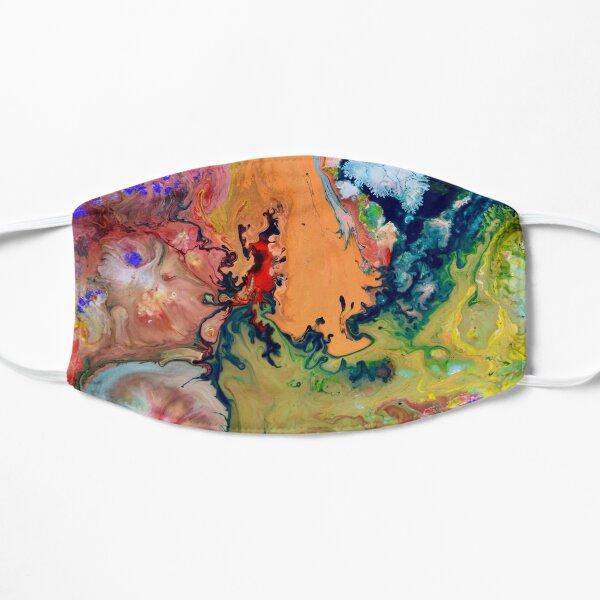 Magie abstraite 9 Mask