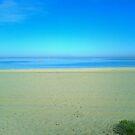 Life's a Beach by Brother-Rhogar
