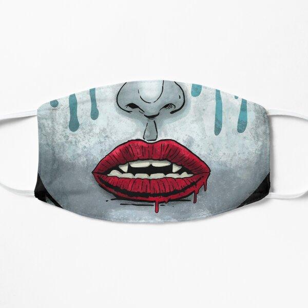 VAMPIRE Flat Mask