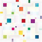 Geometrics by JayZ99