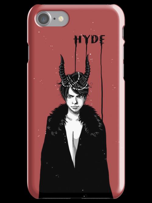 Devil Side by KanaHyde