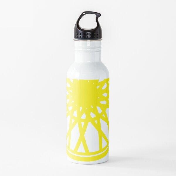 Soma Soul Wheel Botella de agua