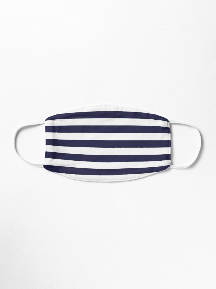 Geelong Cats Colours Face Mask Mask By Guy1788 Redbubble
